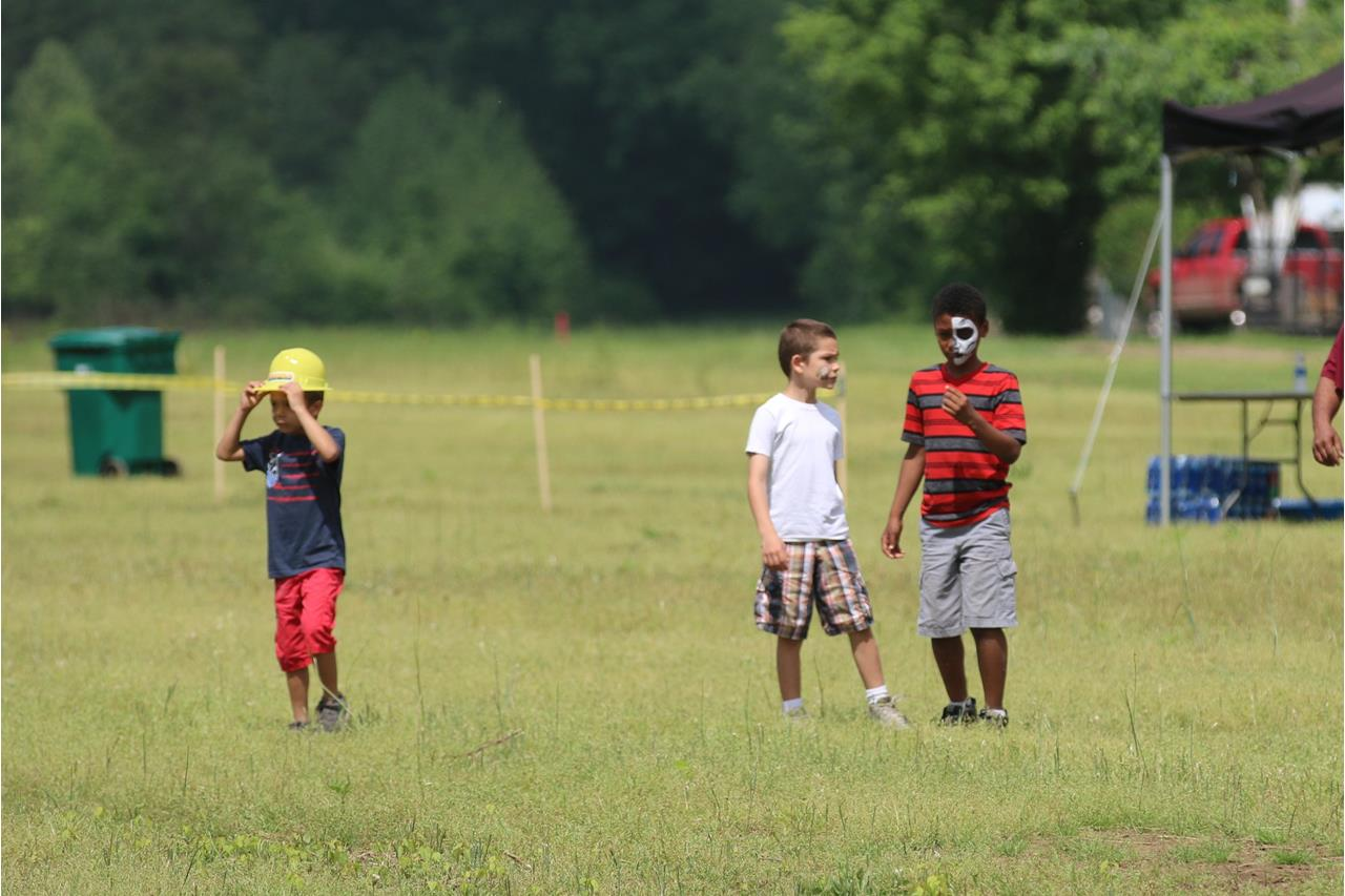 2018 ZEMBA FAMILY FIELD DAY 110.JPG