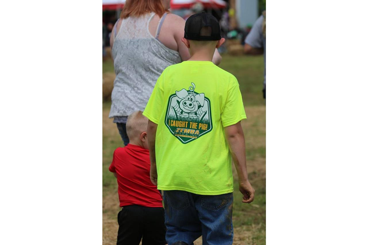 2018 ZEMBA FAMILY FIELD DAY 114.JPG