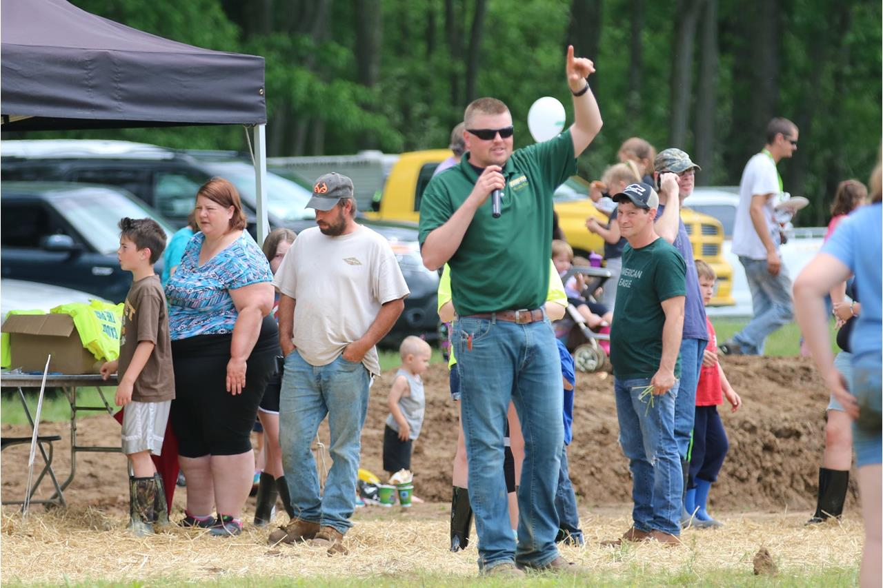 2018 ZEMBA FAMILY FIELD DAY 37.JPG
