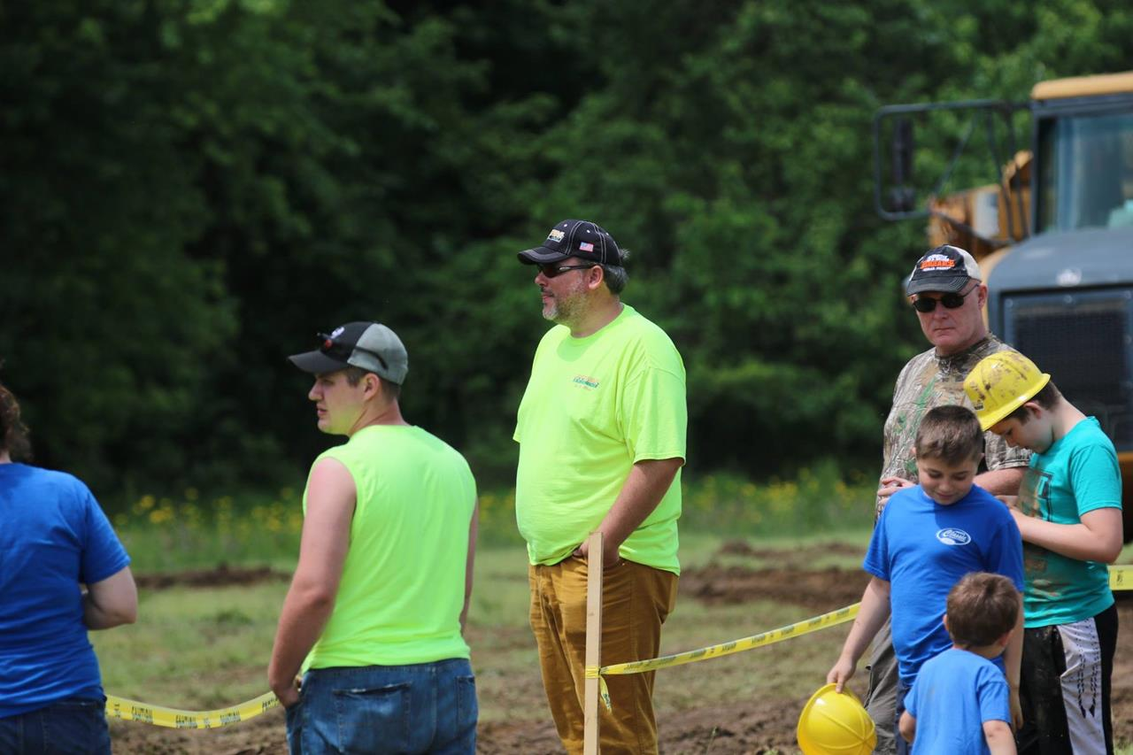 2018 ZEMBA FAMILY FIELD DAY 55.JPG
