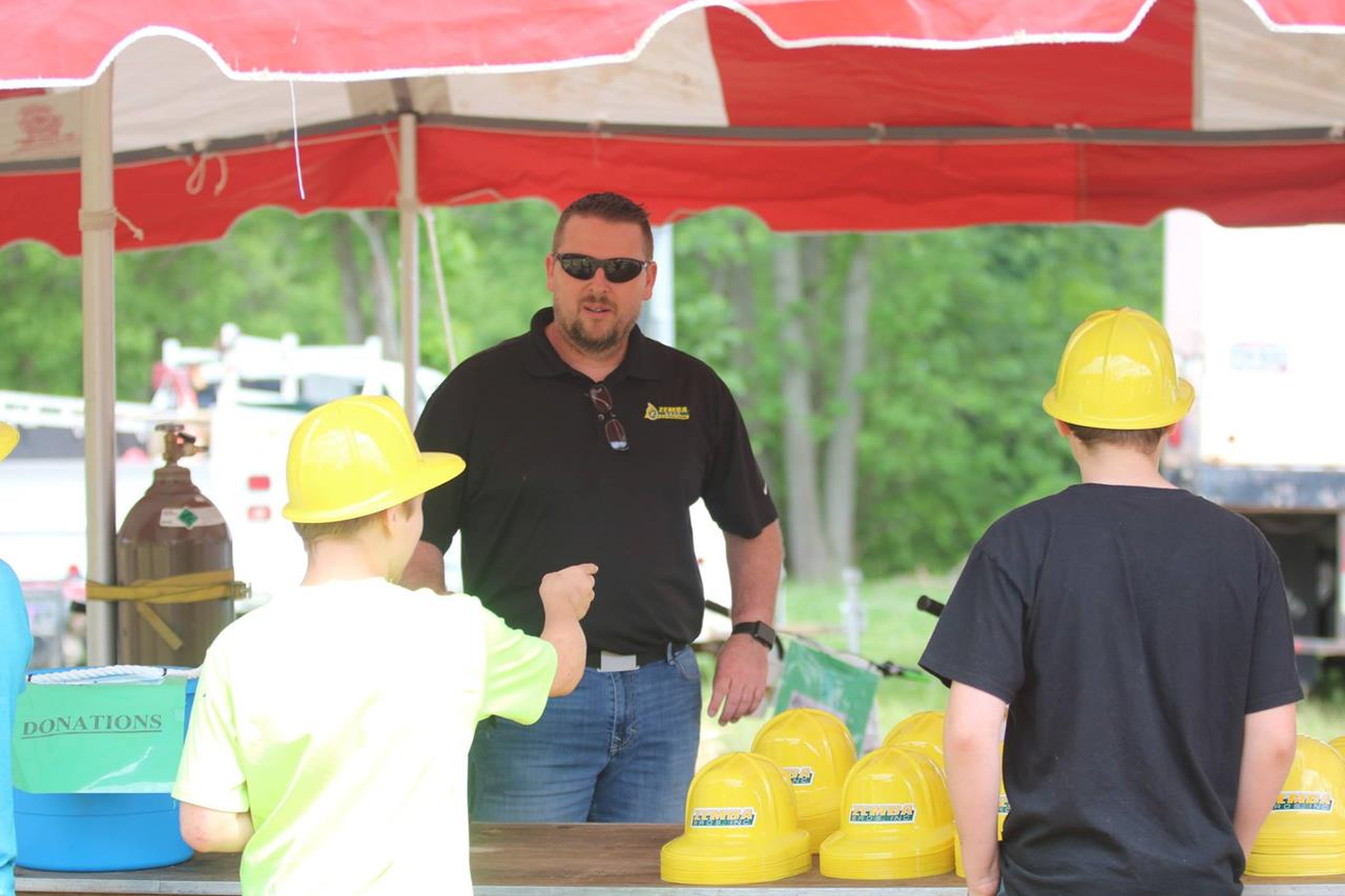2018 ZEMBA FAMILY FIELD DAY 56.JPG