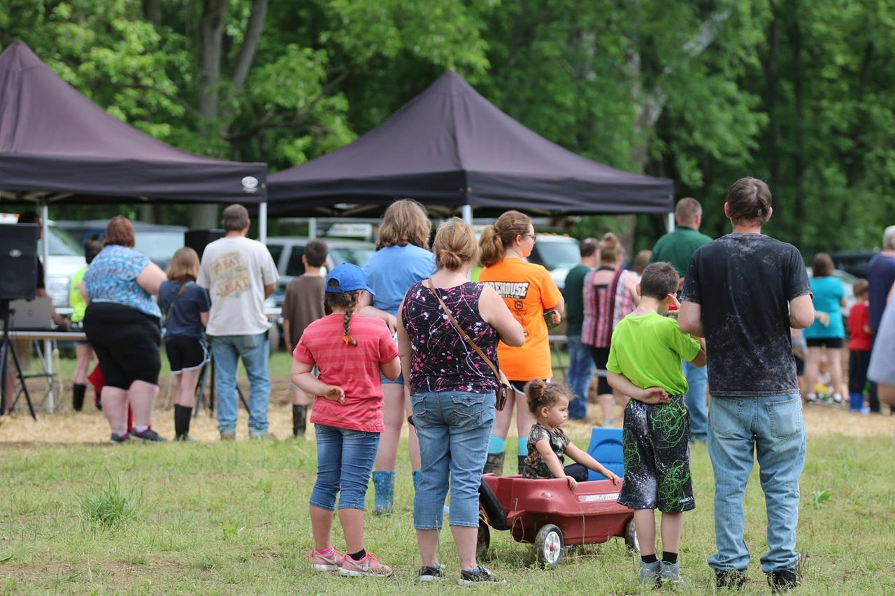 2018 ZEMBA FAMILY FIELD DAY 78.JPG