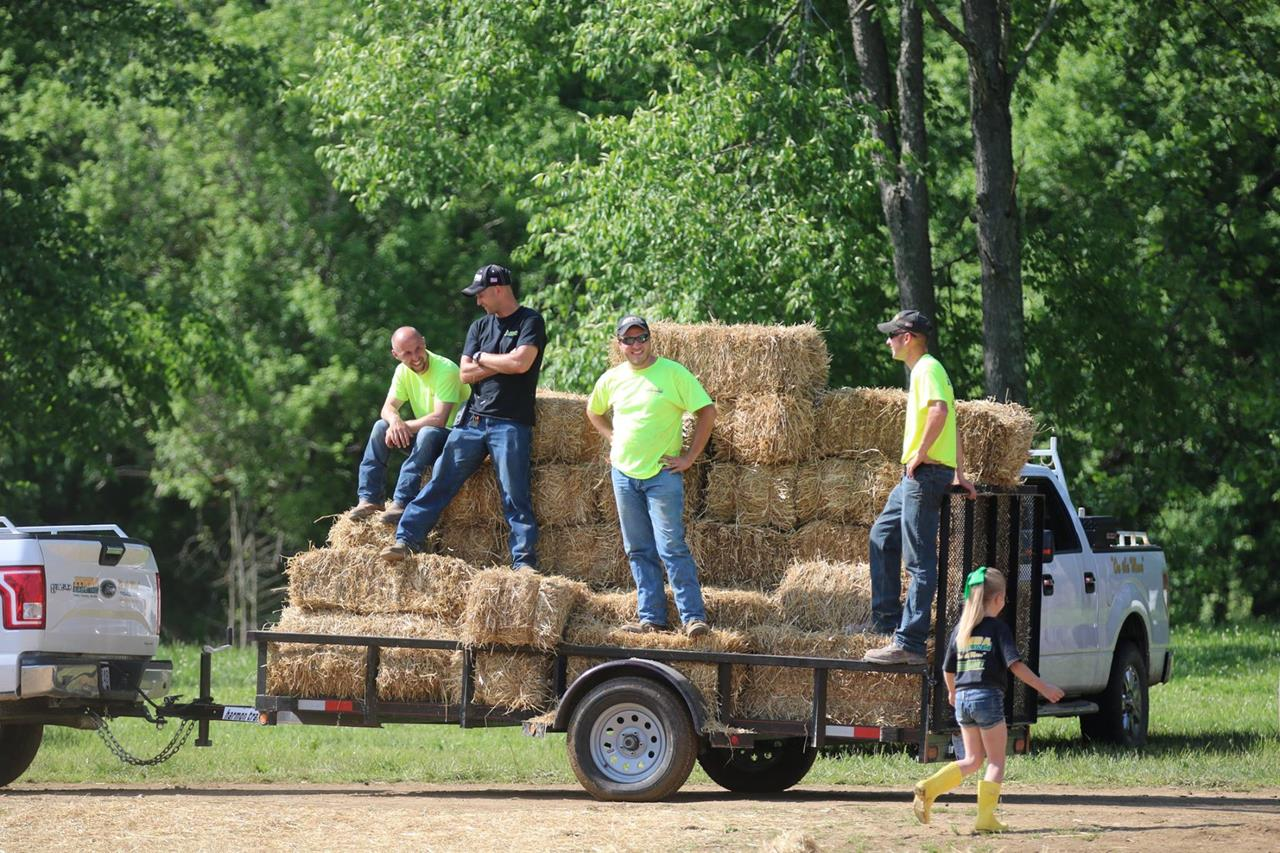 2018 ZEMBA FAMILY FIELD DAY 80.JPG