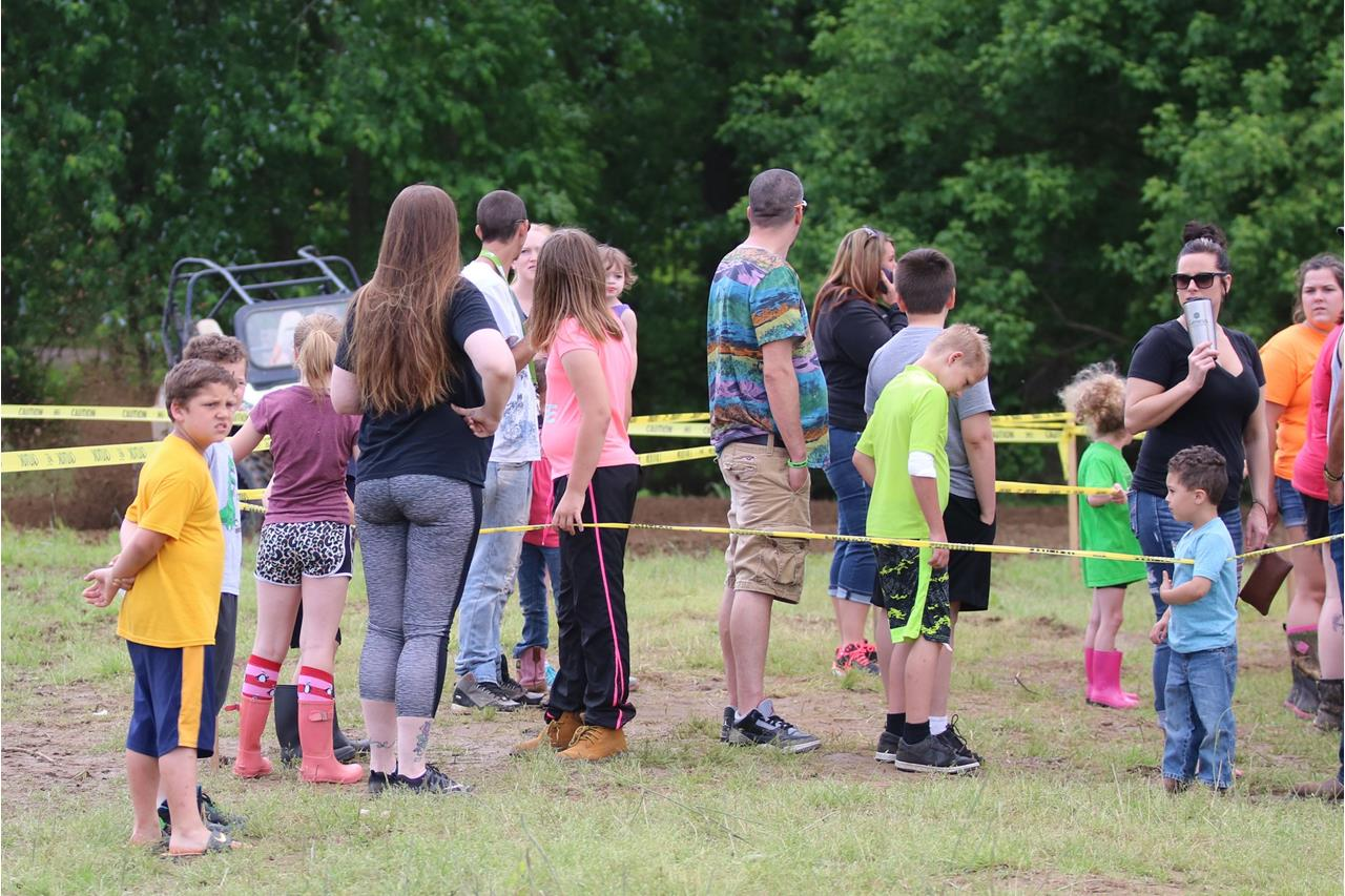 2018 ZEMBA FAMILY FIELD DAY 82.JPG