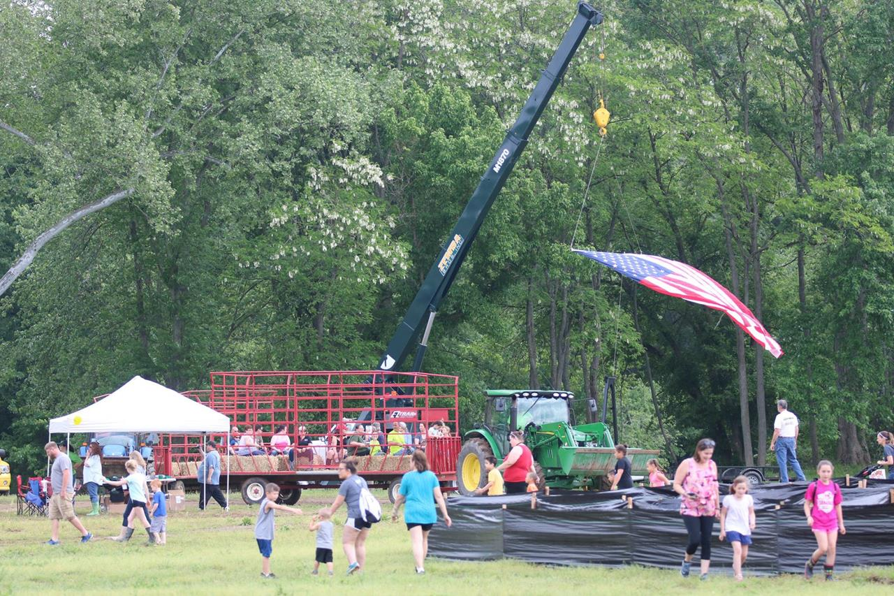 2018 ZEMBA FAMILY FIELD DAY 96.JPG