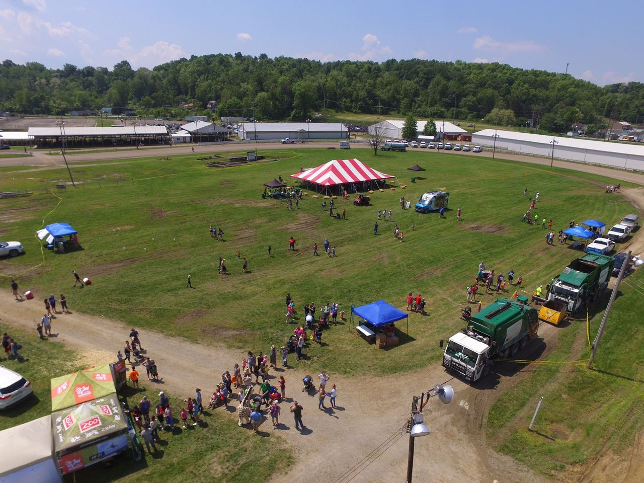 2019 ZEMBA FAMILY FIELD DAY 37.JPG