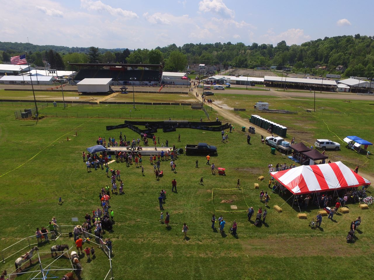 2019 ZEMBA FAMILY FIELD DAY 38.JPG
