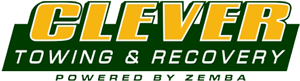 Clever-Towing-Company-Auto-Salvage-Recovery-Spill-Cleanup-Zanesville-Muskingum-County-Ohio-White