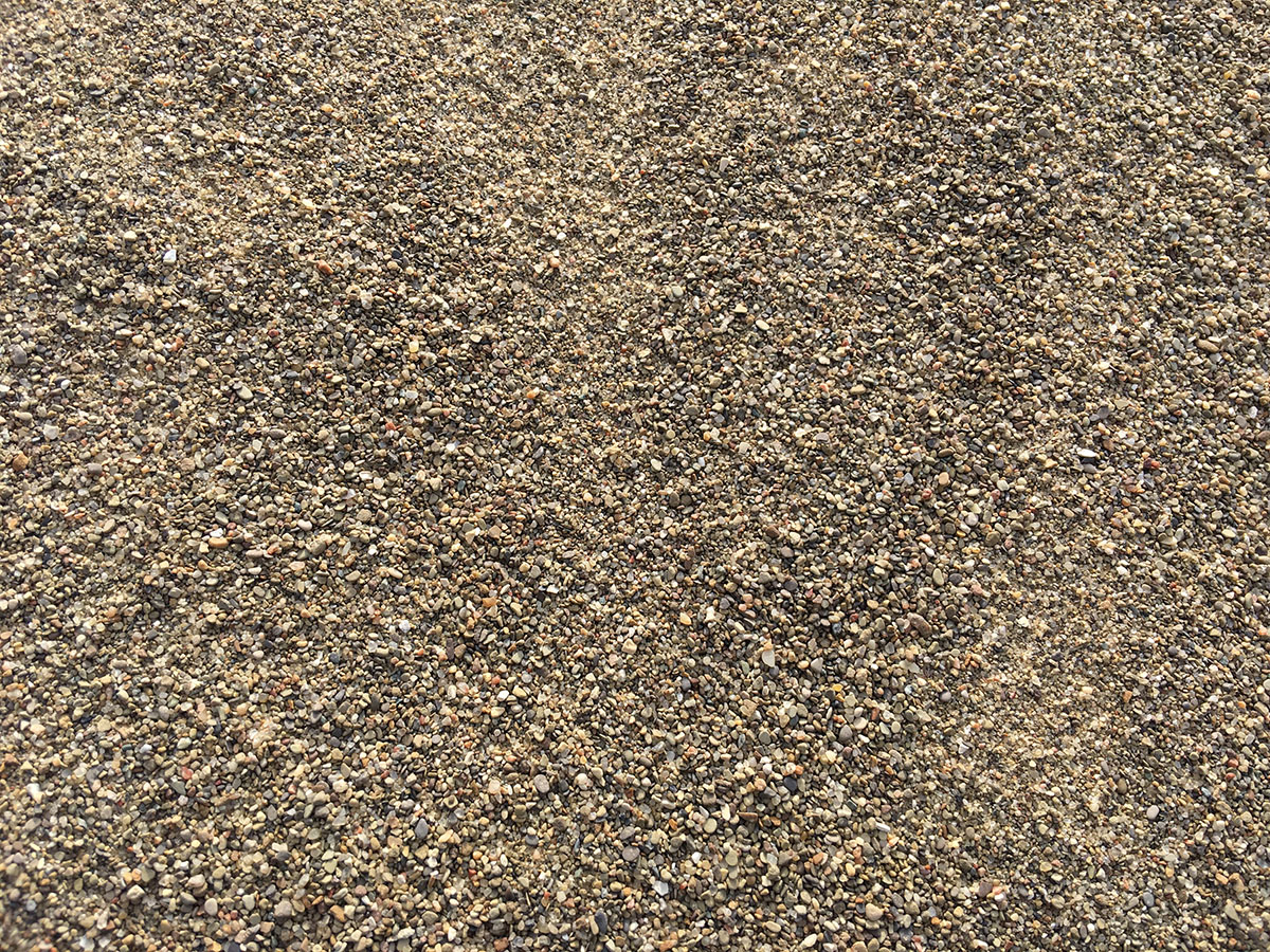 Zemba Bros Inc Materials Mason Sand