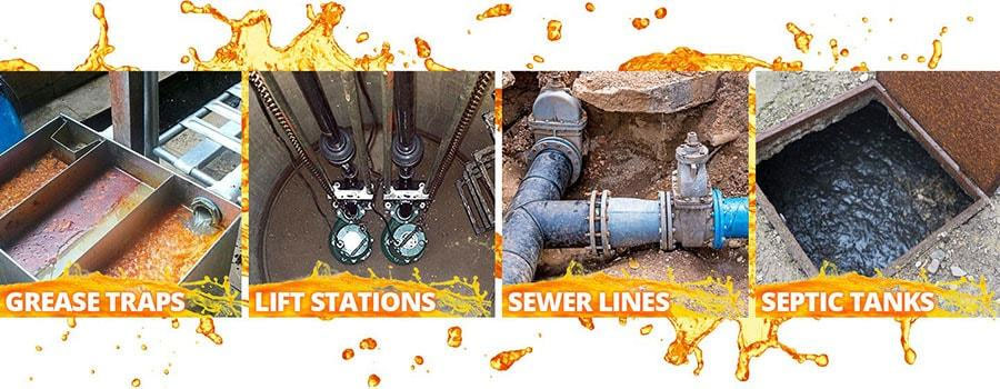 Zemba-Bros-Lift-Station-Grease-Trap-Treatment-1