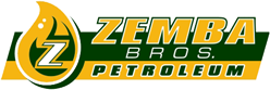 Zemba-Bros-Petroleum-Services-Marathon-Gas-Station-Zanesville-Ohio
